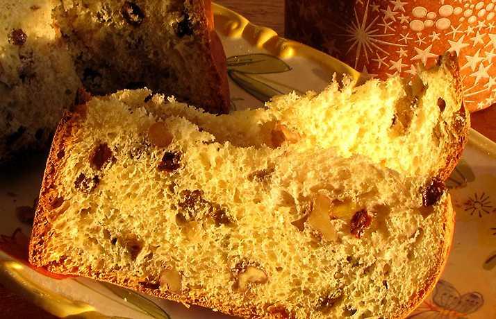 pan dulce argentino lamammaalicia.com