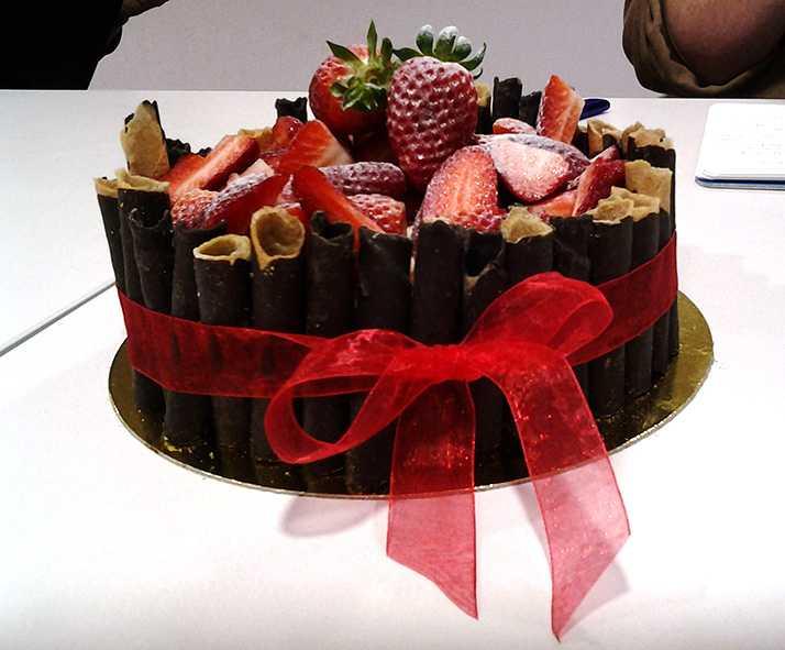 delicia de fresa lammaalicia.com