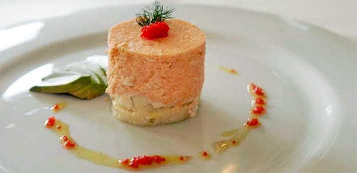 terrina de salmón lamammaalicia.com